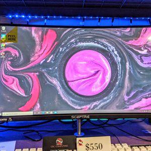 Monitors for Sale in Romulus, MI