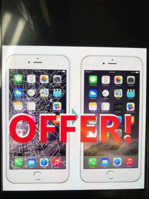 iPhone for Sale in Duluth, GA