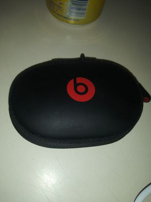 Beats X earphones for Sale in North Providence, RI