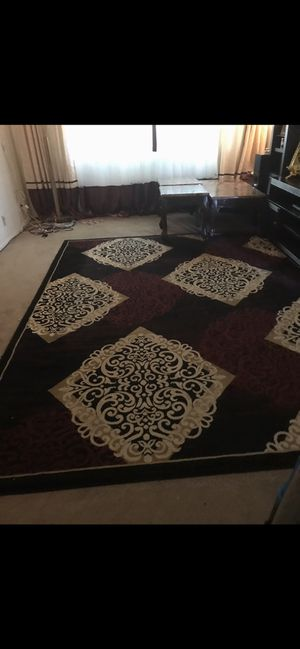 New And Used Furniture For Sale In Sacramento Ca Offerup