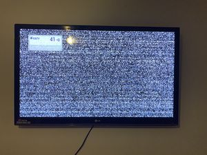 LG 50inch flat screen for Sale in Chandler, AZ