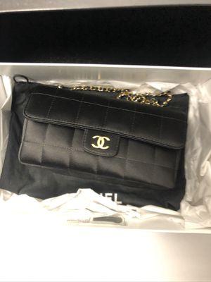 Chanel Camellia Mini Flap Shoulder Bag for Sale in Dallas, TX