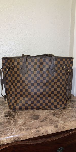 Women purse for Sale in Modesto, CA