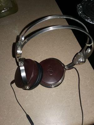 Digital Designs (Dd Audio) Headphones for Sale in Rossville, GA