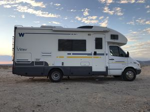 2006 Winnebago View 23H !!!!! for Sale in San Diego, CA