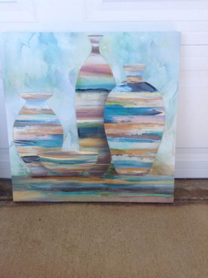 Framed and unframed wall art for Sale in Waikoloa Village, HI
