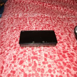 Nintendo 3DS With 6 Games for Sale in Lakeland, FL
