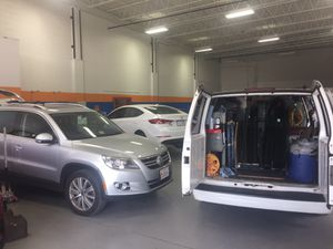Windshields replacement for Sale in Germantown, MD