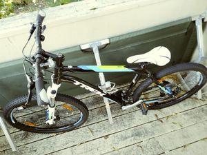 Trek bike new for Sale in Tacoma, WA