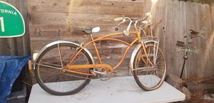 Barn Find Vintage Schwinn for Sale in Redwood City, CA