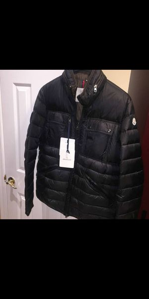 Moncler coat for Sale in Washington, DC
