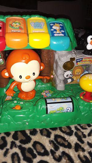Kids toy for Sale in San Bernardino, CA
