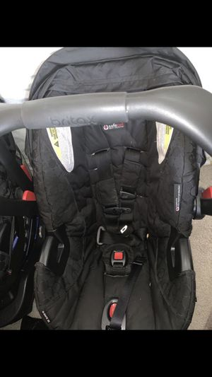 Infant car seat for Sale in Hercules, CA