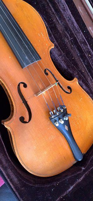 violin leuis for Sale in Kennewick, WA