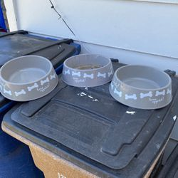 Food/water Bowls for Sale in Austin,  TX