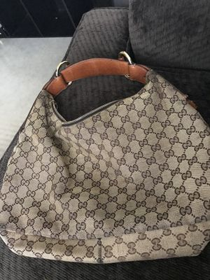 Gucci Original Bag for Sale in Austin, TX