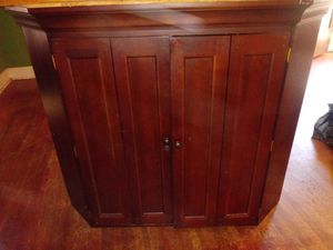 Storage cabinet for Sale in Indianapolis, IN