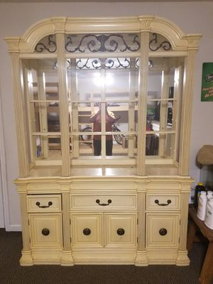 China hutch for Sale in TX, US