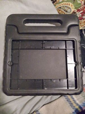 Case for Sale in Columbus, OH