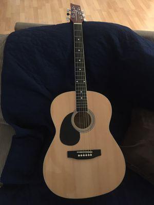 Guitar for Sale in Modesto, CA