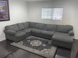 Sofa Set Free local Delivery ! for Sale in Los Angeles, CA