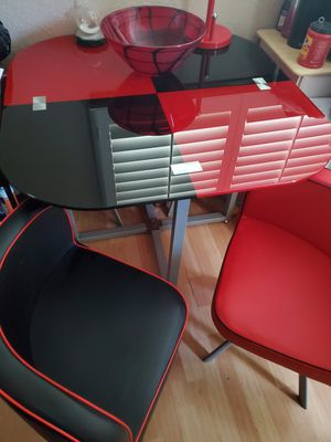 Kitchen table for Sale in Antioch, CA