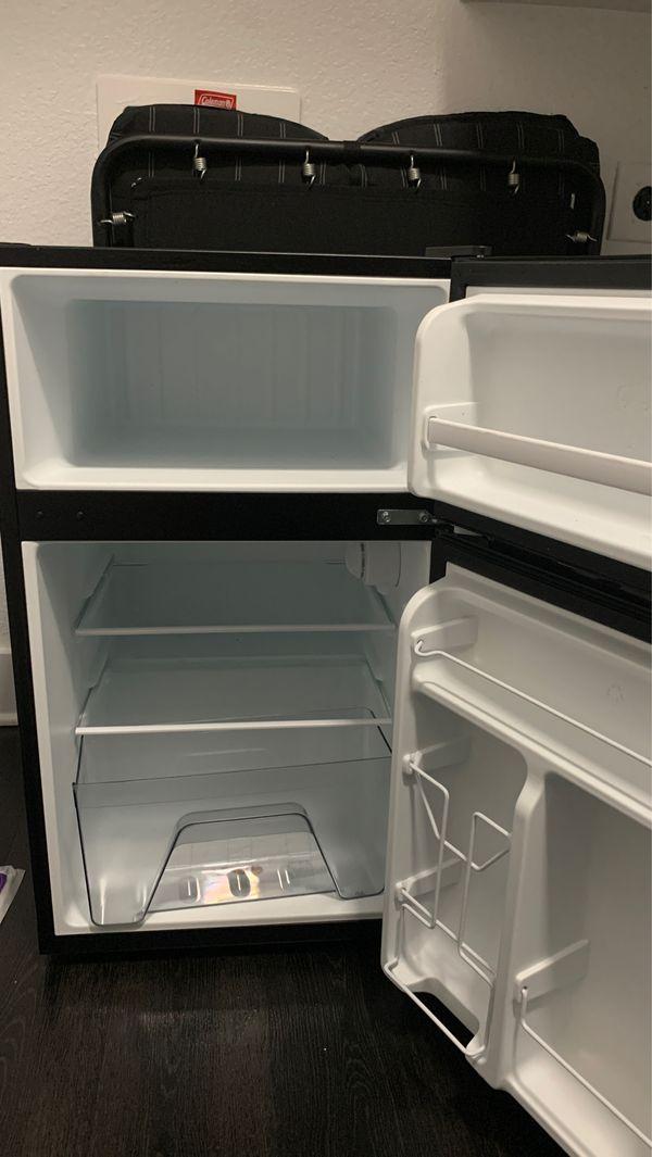 Beer holder 4000!! Mini fridge