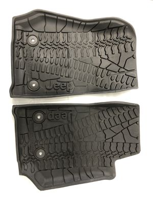 NEW Jeep parts for TJ, JK ,JL for Sale in Colton, CA