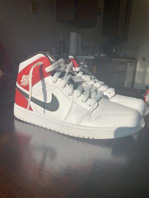 Jordan 1 size 8 for Sale in Fresno, CA