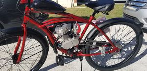 Fast 130mpg Motorbikes for Sale in Lakeland, FL