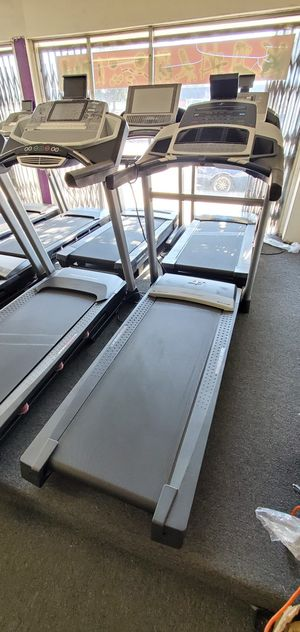 Treadmill for Sale in South Gate, CA