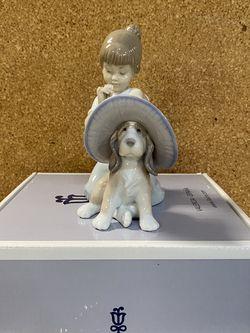 "Lladro ""An Elegant Touch"" for Sale in Bellevue,  WA"