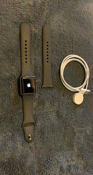 Apple Watch Series 3 for Sale in Hilmar, CA