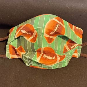 Football Face Mask for Sale in Chandler, AZ