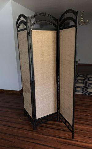 Room divider for Sale in Ouray, CO