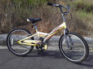 "20"" BMX CRUISER BIKE for Sale in San Diego, CA"