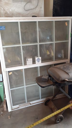 Large brand new window for Sale in Odessa, TX