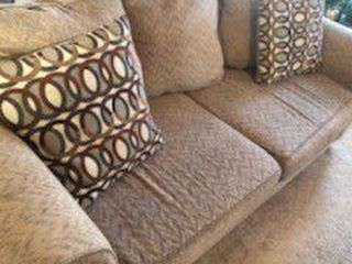 couches and tables for Sale in Smyrna,  TN