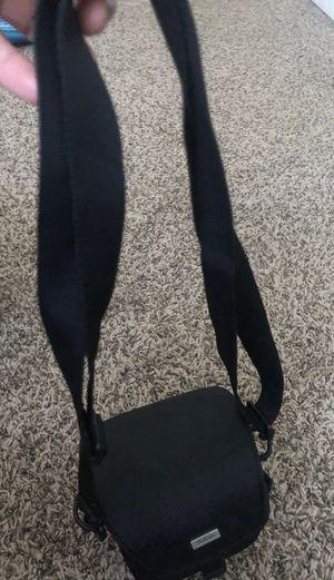 Nikon camera bag for Sale in Albuquerque, NM