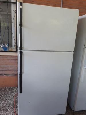 Kenmore Refrigerator for Sale in San Antonio, TX