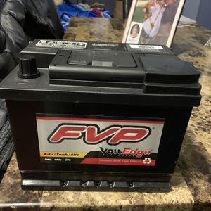 Car Battery for Sale in Hodgkins, IL