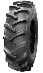 Ag tractor tires txt yr need for Sale in CORP CHRISTI, TX