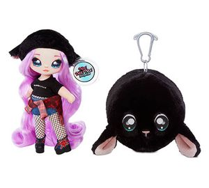 Na Na Na Doll for Sale in Phoenix, AZ