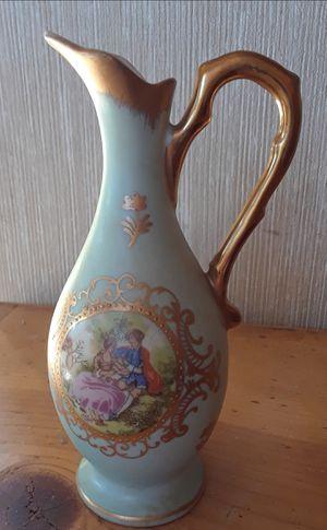 vintage Lefton's China for Sale in Lodi, CA