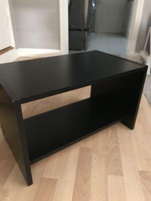 Small Shelf for Sale in Santa Clara, CA