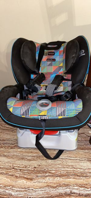 Britax for Sale in Naples, FL