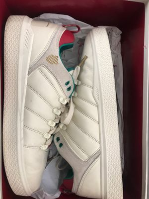 Limited edition SP93 k Swiss for Sale in Austin, TX