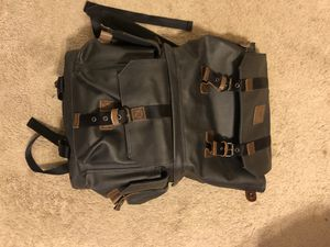 Langley Alpha Pro Camera bag for Sale in Pittsburgh, PA