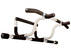 Pull Up Bar - Door Frame Adjustable for Sale in New York, NY