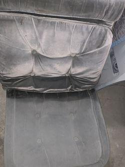 Cutlass Seats G Body for Sale in San Antonio,  TX